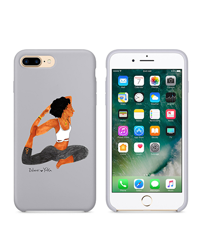 Do yoga Case